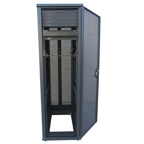armarios rack rack 19 quot 47u 800 x1200 datacenter cpd comprar venta precio