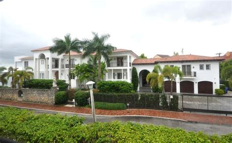 Lebron Home Act Fast You Could Own Lebron Florida Mansion For