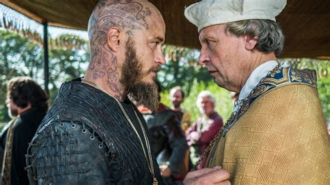 vikings boss previews season finale quot i ve always seen