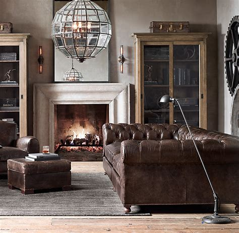 industrial decor ideas design guide froy blog 25 industrial living room ideas 25 best ideas about