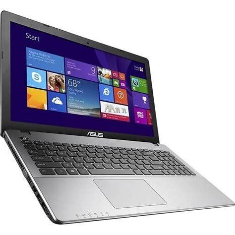 Laptop Asus I5 Windows 10 asus x555l 15 quot laptop i5 1 70ghz 6gb 1tb windows 10 pro x555l ebay
