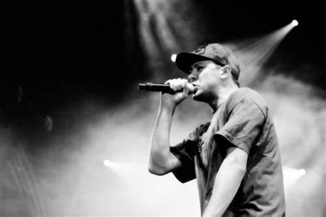 hilltop hoods nosebleed section 6a21f5967c3e446b105506dec356c4b1 jpg