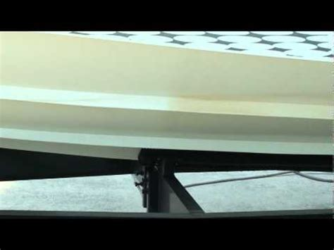 how to remove heavy oxidation from fiberglass boat tips on how to remove oxidation from a fiberglass boat