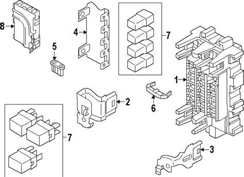 2014 nissan versa fuse box 26 wiring diagram images