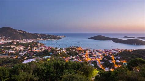 Travel Channel Eat Drink Travel Sweepstakes - where to stay eat and play in st thomas st thomas us virgin islands travel