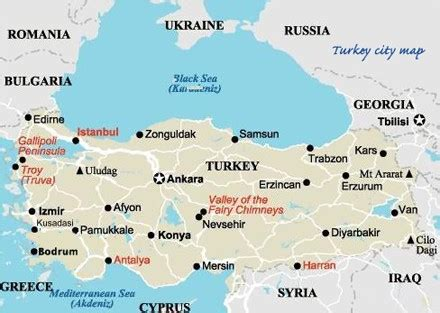 kusadasi port map turkey map turkey airport transfer services ataturk