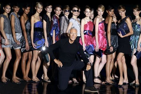 the top 10 best blogs on italian fashion brands is armani the king of italian fashion ready for italy