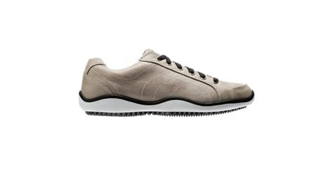 womens golf shoes wide width footjoy lopro casual spikeless s golf shoes in 6