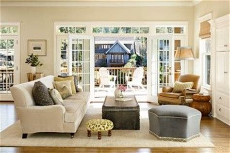 Do Living Room Ls Need To Match by Best 209 Paint Colors I Like Images On Home Decor