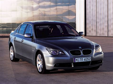 bmw model 2007 2007 bmw 7 series photos upcomingcarshq