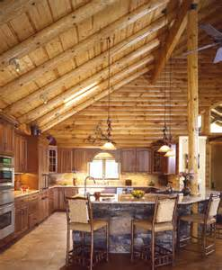 Log Home Lighting Design Building A New Log Home In 2013 Man Vs Woman 171 Real Log