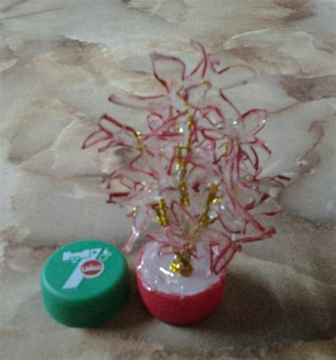 soda bottle flower painting 145 best images about recycling plastic bottles on