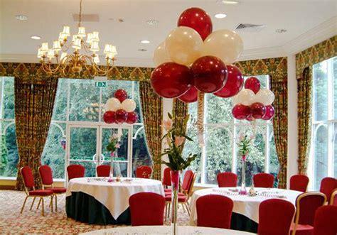 decorar mi boda juegos adornos e ideas de decoraci 243 n para aniversarios