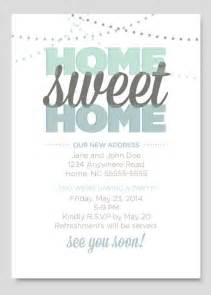 17 best images about housewarming on digital invitations open house invitation and