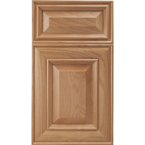 Alder Mitered Cabinet Doorraised Panelseries F14 P3 Unfinished Raised Panel Cabinet Doors