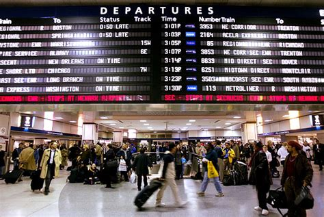 penn station to remain hideous indefinitely