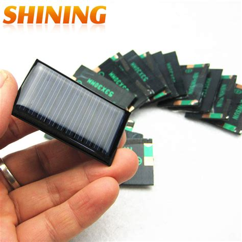 micro solar lights small solar led reviews shopping small solar led