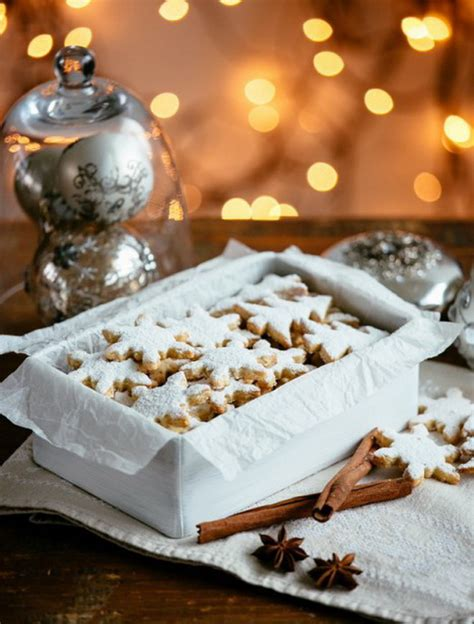 4 cheap homemade christmas food gifts to make for friends