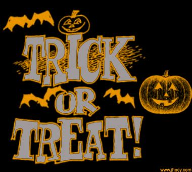 Trick Or Treat Graphic 15 page 4 graphics glitters and images on jhocy
