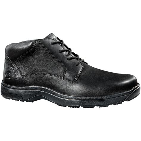 s dunham piedmont mid shoes 202368 casual shoes at