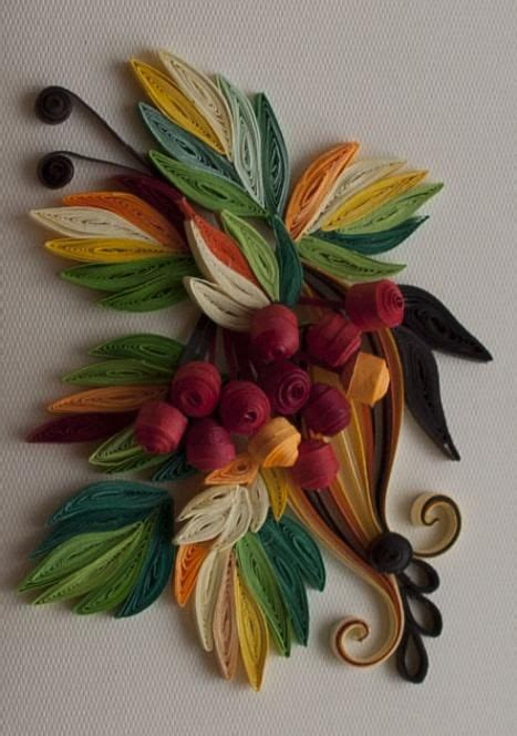 creative pattern making pinterest creative paper quilling patterns by neli life chilli