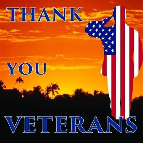 2015 veterans day thank you quotes 25 veteran s day quotes pretty designs us57