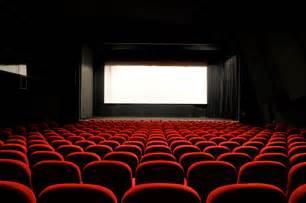 Cinemas In En Mars Au Cin 233 Ma De Barentin Programme Complet My76 Tv