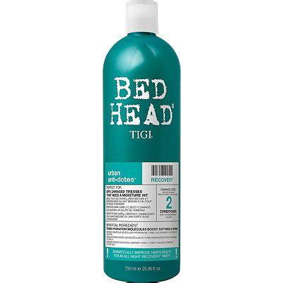 bed head urban antidotes bed head urban antidotes recovery conditioner ulta beauty