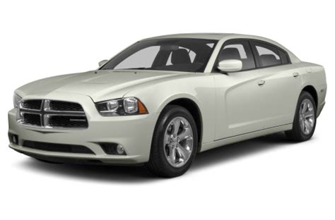 chargers cars 2013 2013 dodge charger overview cars