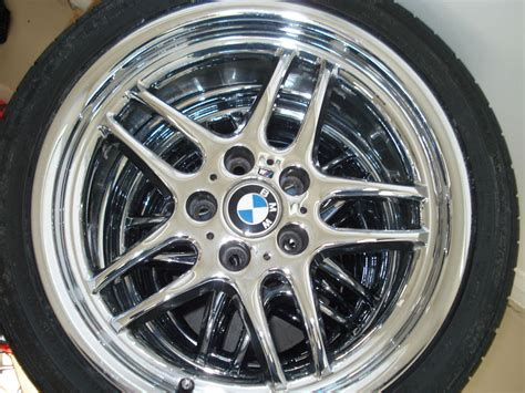 bmw used tires for sale bmw wheels and tires for sale pelican parts technical bbs