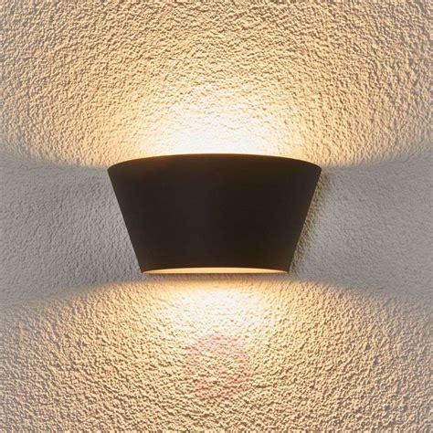 applique per esterni illuminazione esterna applique da esterno faretti da
