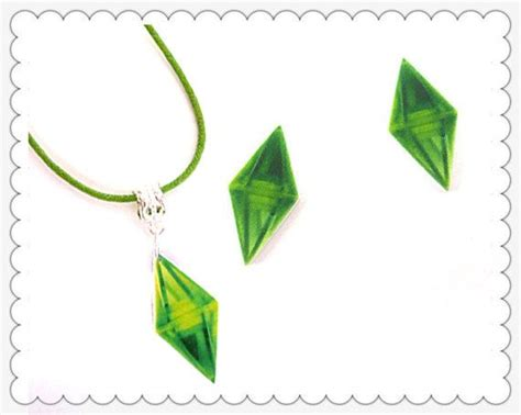 sims 4 plumbob ls 48 best the sims 3 plumbob images on pinterest