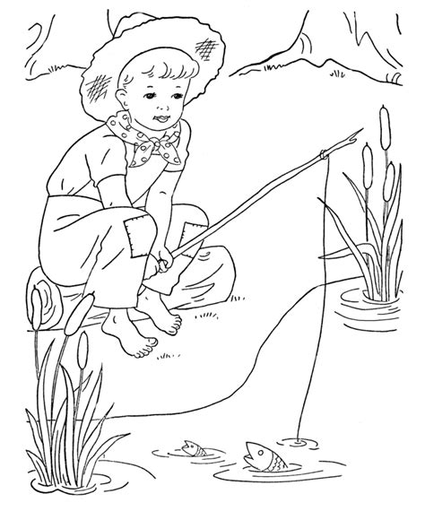 color pages for boys az coloring pages