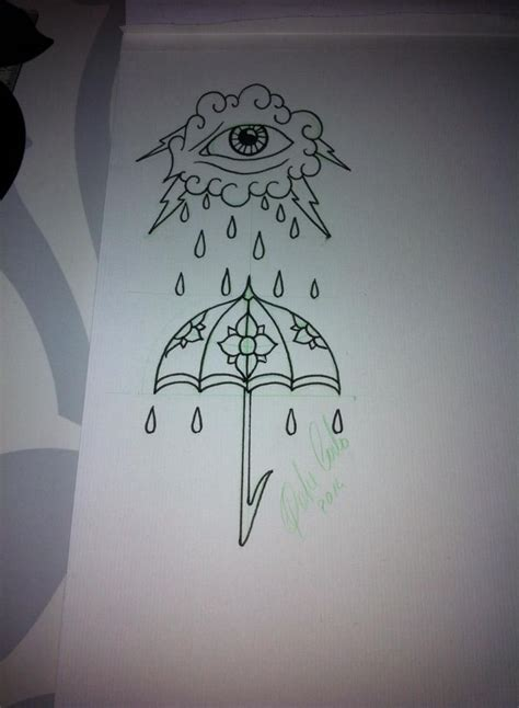 tattoo flash how to draw pin by carlo fuerte tattoo on carlo fuerte tattoo