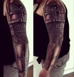 shoulder tattoo for men 35 best arm tattoos for men