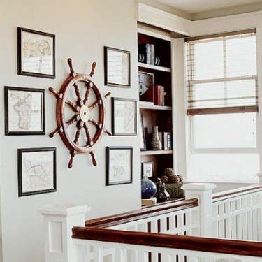 diy nautical home decor nautical home decor ideas diy nautical home decor