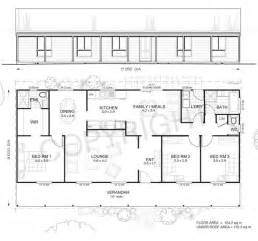 pole barn house floor plans 77 best images about pole barn homes on pinterest pole