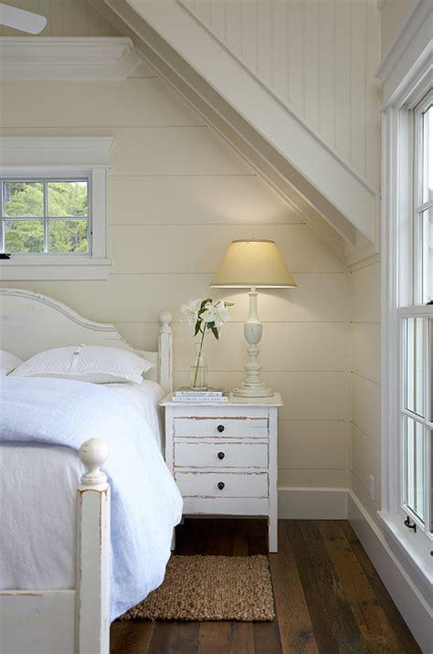 cottage master bedrooms beach house tour muskoka lake house