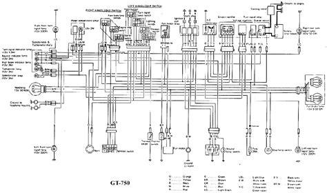 wd bmw wiring diagram  squabb