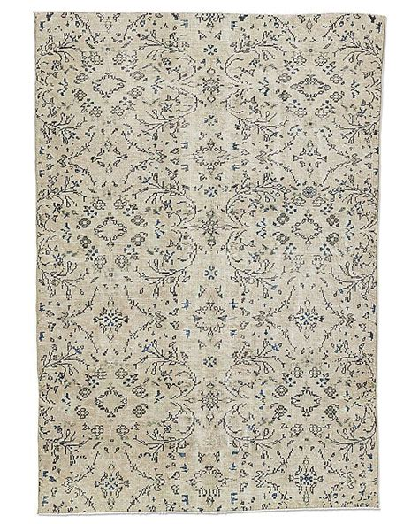 soleimani rugs 41 best images about rh rugs on