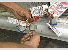Panduit Lock And Key Parts