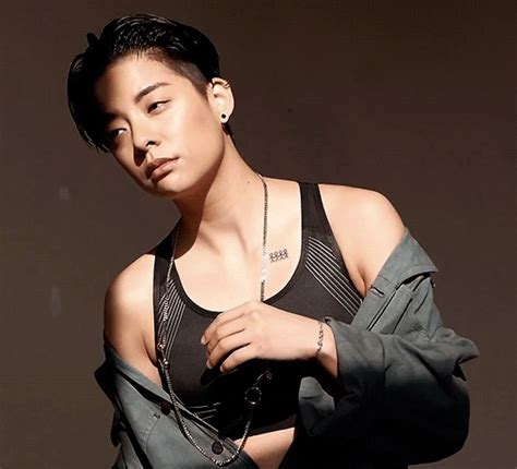 amber fx tattoo liu is beautiful