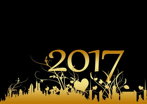 wallpaper 3d new 2017 happy new year wallpapers 2017 for love hd happy new