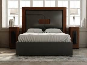 Modern Headboards by How To Repair How To Make Headboards And