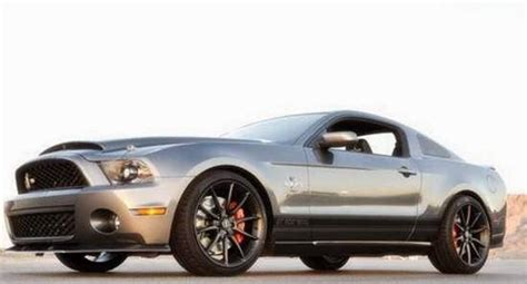 mustang gt colors 2017 2017 ford mustang gt price specs for the road car