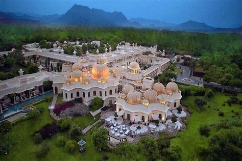 places  visit  august  india   today