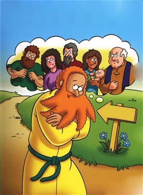 imagenes biblicas jonas recursos para minist 233 rio infantil historia b 237 blica