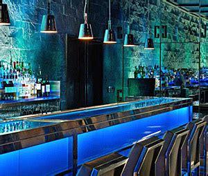 Hakkasan Gift Card - hakkasan restaurant miami beach