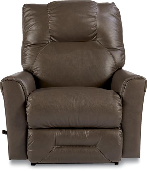 easton rocker recliner easton casual reclina rocker 174 recliner by la z boy wolf