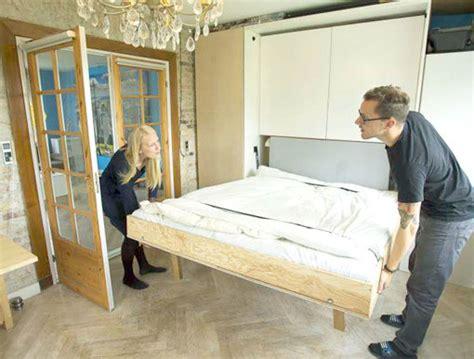 Cheap Mattress Fort Lauderdale by Cheap Murphy Bed Murphy Bed Cheap Murphy Beds Direct